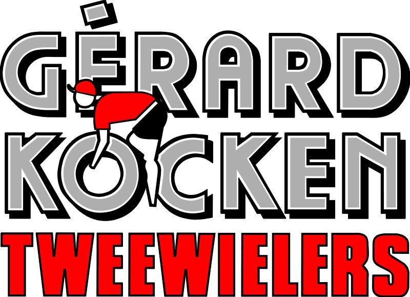 Kocken-logo